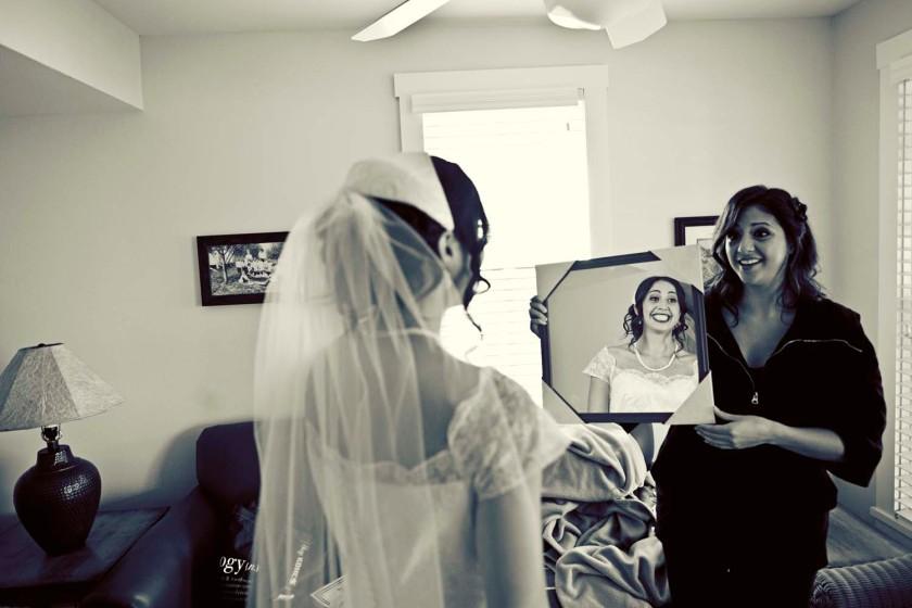 Fall Wedding in Boulder Colorado
