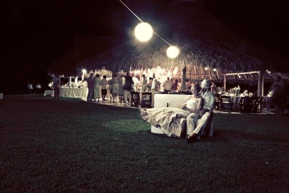 Unique Mexico Wedding Photographer