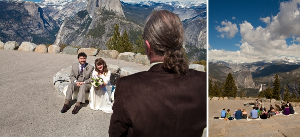 Glacier Point Photography