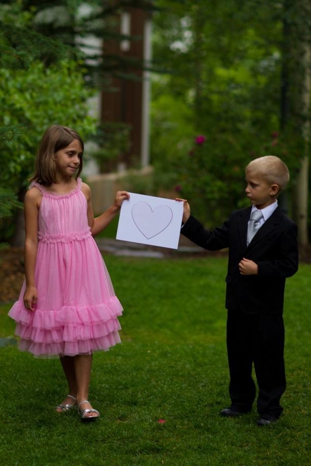 Beaver-Creek-Wedding-Photographer