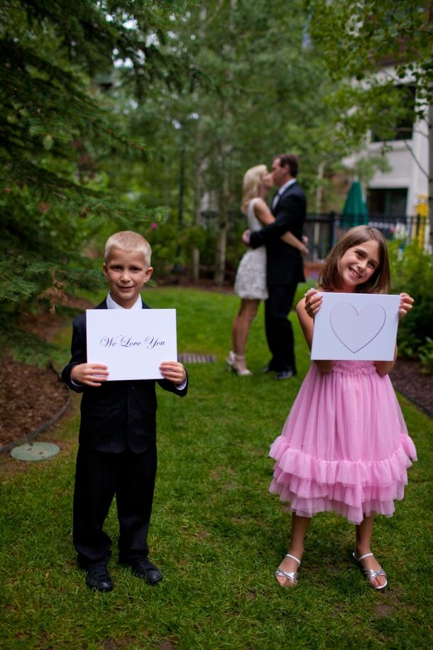 Beaver-Creek-Wedding-Photographer-89