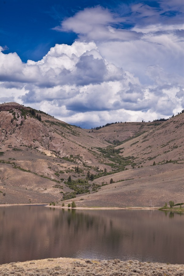 Colorado Lanscape Photography