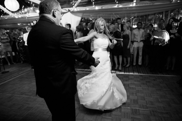 Amazing Photojournalistic Wedding Photography