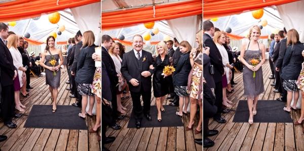 Wedding Photography in Beaver Creek Colorado