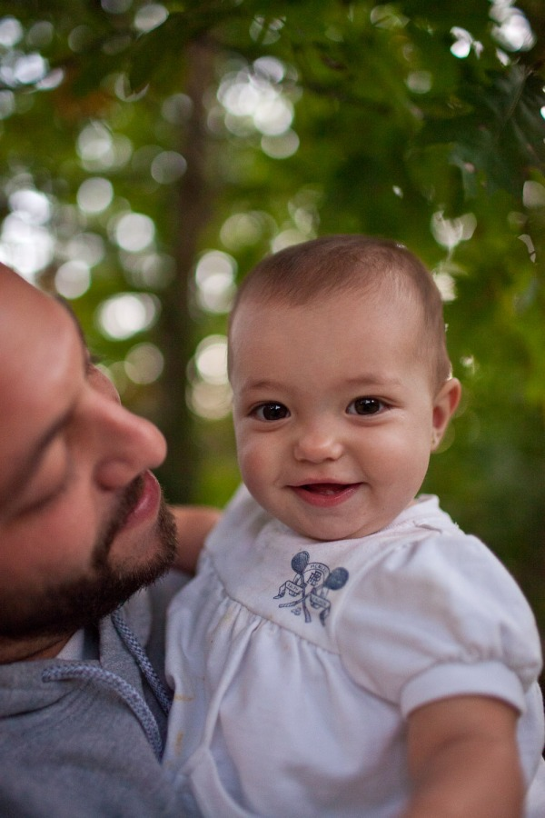 Kids, Family, Wedding and portrait photography in the Philadelphia area.