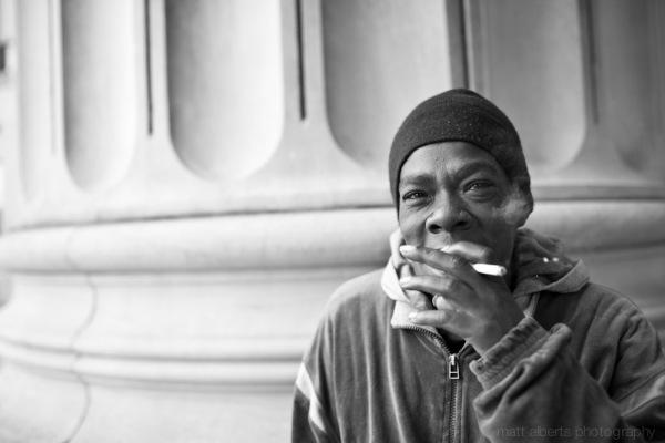 Philadelphia portrait photography