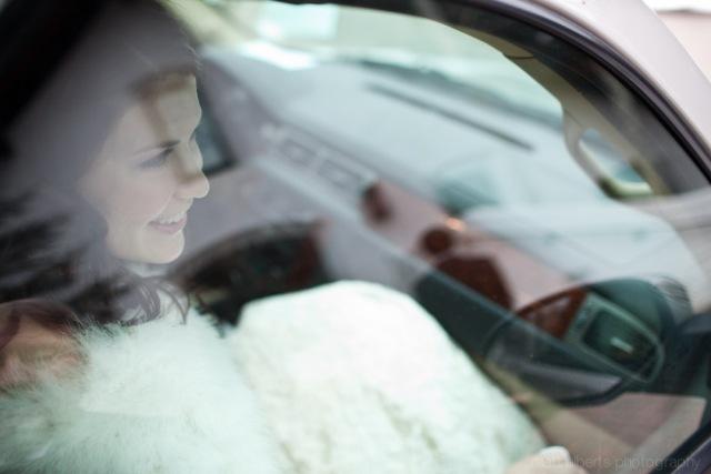 Unique Destination Wedding Photography
